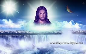 wallpaper background jesus christ jesus christ wallpapers jesus hd wallpapers 2014 hd wallpapers