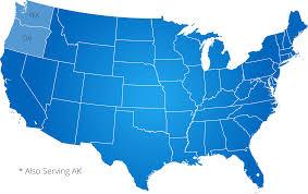 map of oregon us united states map portland oregon volgogradnews me