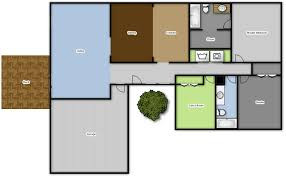 house design ideas floor plans uk decohome