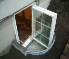 how much does it cost to install a flat pack kitchen what do egress windows cost to install redi exit