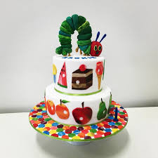 novelty cakes novelty cakes gallery cake salon