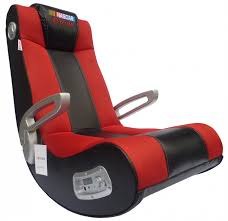 Zeus Gaming Chair Untested Xrocker Gaming Chair Returns N08
