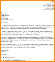cover letter for applying job sample inspirational covering