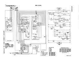 Whirlpool Black Ice Require Wiring Diagram Ice Maker Whirlpool Fridge 6ed25dqfwoo