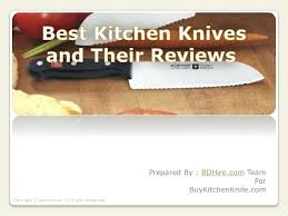 knifes best chef knives fine japanese kitchen knives com