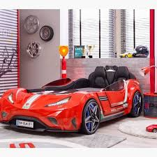 Kid Car Bed The 25 Best Car Beds For Kids Ideas On Pinterest Kids Jeep
