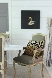 Leopard Print Accent Chair Leopard Print Accent Chair Bonners Furniture