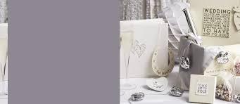 Wedding Gift Options Gift Ideas John Lewis
