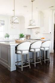 stools kitchen island stool kitchen bar stools collection and outstanding island with
