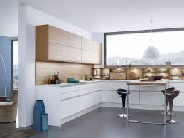 Kitchen 56 by Kitchen 56 Small L Shaped Kitchen Ideas With Wooden Cabinet And