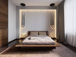 Luxury Small Bedroom Designs Small Bedroom Decorating Ideas Luxury Bedroom Ideas For