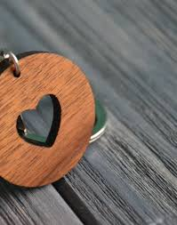 20 best woodkeychain images on pinterest engraved gifts key