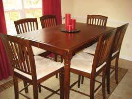 kmart furniture kitchen kmart furniture kitchen table gallery table decoration ideas