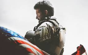 32 stocks at american sniper wallpapers group