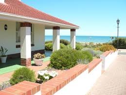 bed and breakfast brighton beach house australia booking com