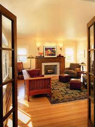 44 best mission interiors images on pinterest craftsman interior