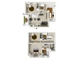 3 bedroom apartments portland 3 bed 3 bath apartment in portland or golf creek apartments