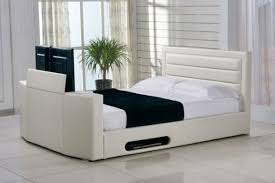 storage bench best 25 beds with storage ideas on pinterest bed