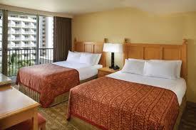 two bedroom suites waikiki embassy suites waikiki beach walk hotel honolulu in hi