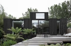 most popular home design blogs 2017 victorian architecture award highlights u2014 the design files