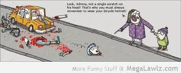funny bike car crash pictures jpg 480 195 funny pinterest