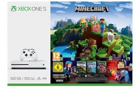 black friday deals xbox one accessories games and bundles black friday 2017 our pick of the best gaming deals from very vg247