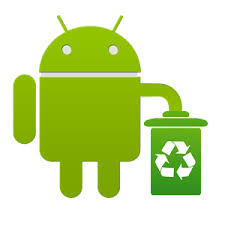 uninstaller android app master uninstall backup android apps on play