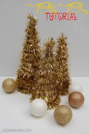 best 25 tinsel garland ideas on tacky