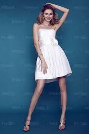 short prom dresses online australia formal dresses