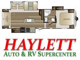 Keystone Cougar Fifth Wheel Floor Plans 2017 Keystone Cougar Xlite 29rli Fifth Wheel Coldwater Mi Haylett
