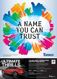 bmw of south albany vehicles a name you can trust 2017 by times media issuu