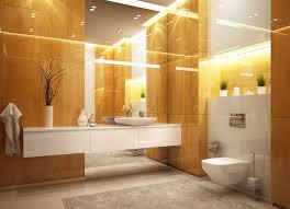 designer bathroom install designer equipment in your bathroom on a budget