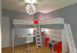 les chambre d enfant chambres enfants domozoom com