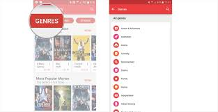 how to download and share movies music and books on google play