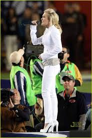 89 best carrie underwood images on pinterest country singers