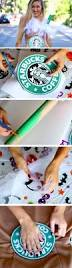 ideas for homemade halloween costume 27 diy halloween costume ideas for teen girls blupla