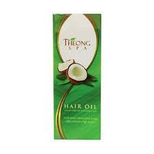 Minyak Jojoba Mustika Ratu 10 merk minyak rambut untuk rambut kering yang bagus
