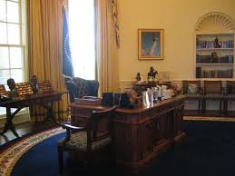 flyover people daily news oval office
