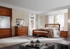 mobile per da letto da letto mobili casa idea stile