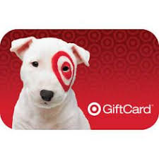 100 gift card regular u s mail delivery only giveaways