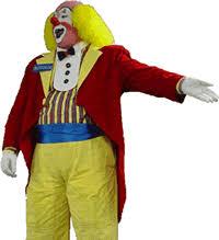 photos and professor qb professor qb the christian clown curt gunz the owner of the site