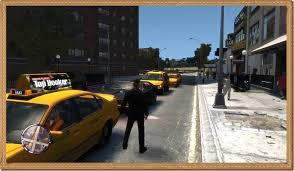 download pc games gta 4 full version free gta 4 episodes from liberty city free download game for pc