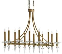 Antique Brass Chandelier Candelabra Bulb Antique Brass Chandelier