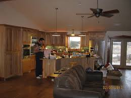 barndominium floor plans to make more useful area in your home