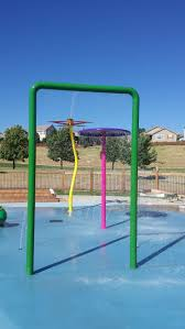 75 best splash pads images on pinterest deck rain and splash pad