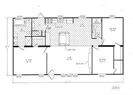 more favorite riverbirch floor plans u2013 tejas homes