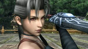 final fantasy 10 2 strategy guide making a case for final fantasy x 2 1 000 words and more for why