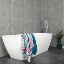 bathroom wall panel designs dbs bathrooms