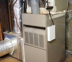 do all furnaces have a pilot light how to re light a gas furnace pilot light a j perri