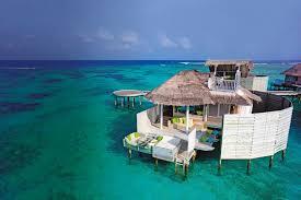 best hotels in the maldives shangri la u0027s villingili resort u0026 spa